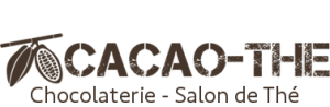 Cacao-Thé, 16 rue Ernest Renan, Agde